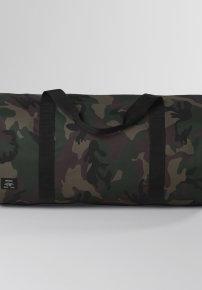 b28617940f0 AS Colour   1003   Duffel Bag